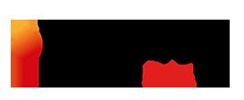 Firedoor Logo