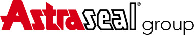 The Astraseal logo