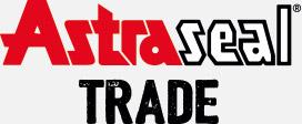 Astraseal Trade Logo